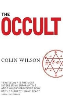 theoccult